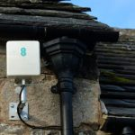 EE 'shoebox' to tackle broadband not-spots