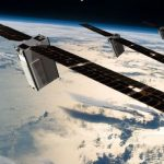 The low-cost mini satellites bringing mobile to the world