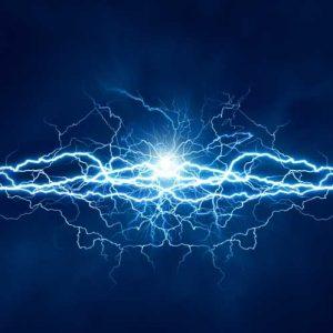 Nano Electricity