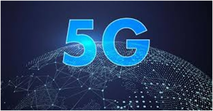 5G - when is it coming, should I be concerned?