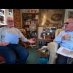 Barrie Trower & Mark Steele on 5G