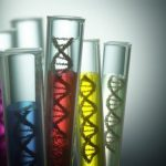 Total individual control technology: Insider exposes how you & your DNA are being targeted